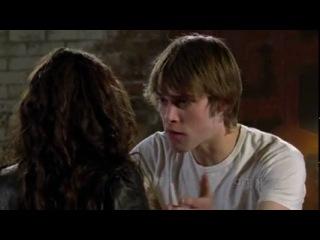 Деграсси: следующее поколение (Degrassi: The Next Generation) Сезон 9 Эпизод 1-2 (ENG)