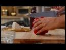Босс на кухне Посиделки по сицилийски
