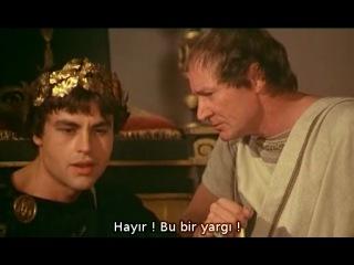 Caligula II - The Untold Story-www.sinemavizyon.org Cd2