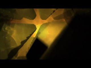 ДМТ: Mолекула Духа / DMT: The Spirit Molecule (2010)