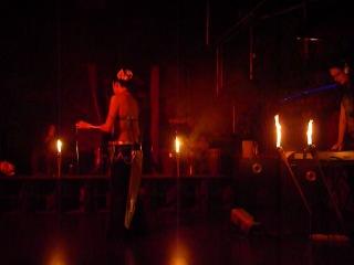 Joker+Erotika 23/12/2011 Birthday (1)