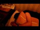 Рома Желудь уснул на вписке у Прокса