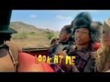 N1.E.R.D - Hot-N-Fun (feat. Nelly Furtado)