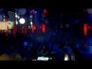 DJ MADMAN , 5 SUN , 04.01.14