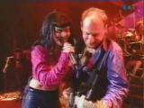 ► НАТАЛИЯ ОРЕЙРО - QUE PENA ME DAS (2000)