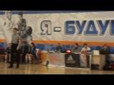 финал кес-баскета-2014!!!