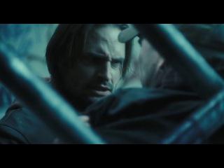 FILMITALIA.TV » Il respiro del diavolo (2007)