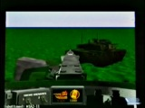 От винта! - Выпуск 053 (История развития компьютера, Tank M1 Abrams, Beavis and Butt-head, Admiral Sea Battles)