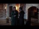 Хюррем приказывает Рустему,выполнить последнее желание Повелителя и позвать Мустафу в столицу. Великолепный век 120 серия (русские субтитры)