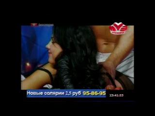 ЕЛЕНА БЕРКОВА БЕСПОРНО  » онлайн видео ролик на XXL Порно онлайн