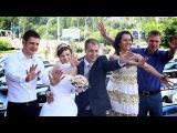 Видео Камила и Артем 11.06.2011 - Евгений Белоусов