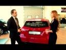 Мерседес Бенц А Класса идеальный автомобиль для современной девушки