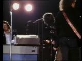 The Doors - Celebration Of The Lizard & Light My Fire (live)