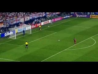 КриштиАно Роналдо... финты И гоЛЫ за Мю и за Реал ))