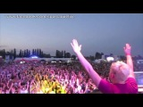 Spartaque (Global Gathering Ukraine Official Video HD)