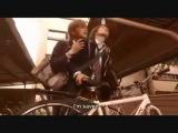 YamaPi, Kame, KAT-TUN und co. funny moments