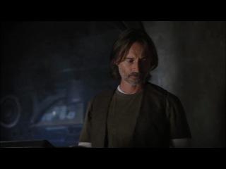 Звездные врата: Вселенная (Stargate Universe) 2 сезон 9 серия