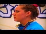 Гимн Казахстана перепутали с песней из фильма Борат