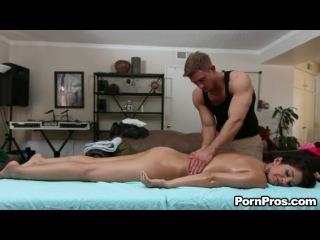 Массаж эротический erotic hot massage sensual intimate zones