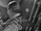 Голубой огонек (1963)