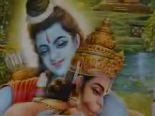 Hey Ram - Hey Ram_ bhajan by Jagjit Singh.