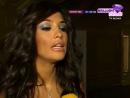 Санта на Мисс Украина 2012. Неймовірна правда про зірок