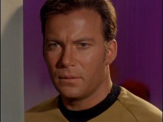 Звёздный путь: Оригинальный сериал 3 сезон 13 серия / Star Trek: The Original Series 3x13 [HD]