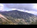 800 метров над уровнем моря