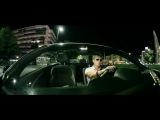 DJ_A-Newman_De_Maar_-_Devochka_v_luchah