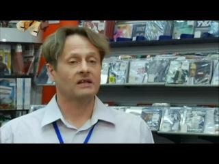 6 кадров - Сюжет Кай Метов Анекдот, прикол, камеди комедии клаб петросян ржака смешно задорнов порно анал секс сэкс драка сиськ