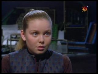 Грозовые камни / Thunderstone (2000) -  сезон 1 серия 8