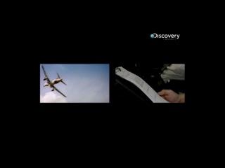Авиакатастрофы Совершенно секретно Взлет