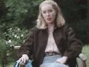 Мисс Марпл Агаты Кристи - Забытое убийство (1 ч) \\ Hickson Joan\\