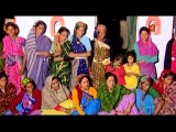 Uttarakhandi Mangal Geet Haldi Haat