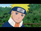 Наруто: Ураганные хроники / Naruto Shippuuden - 170. Великое приключение! В поисках наследия Четвёртого Хокаге! I