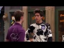 Волшебники из Уэйверли Wizards of Waverly Place 4 сезон 17 серия