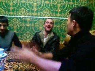Huseyn Astarali ve Rasim Cenublu Gore Bilmerem Men club22366666