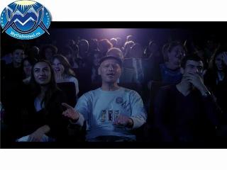 Ала Бала Ница Армянский юмористический фильм, комедия