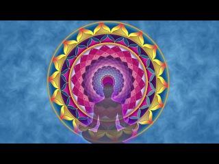 Ananda Giri - Oneness Mantra