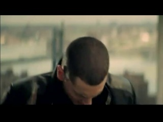 Eminem Almost Famous