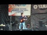Moscow - Music 2010 live