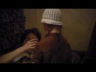 7610.Рождественские истории: Счастливая звезда. Рождественская девочка  (2007) (х/ф)