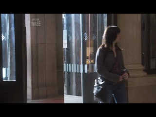 Torchwood Declassified/Торчвуд Рассекреченное/1 сезон 9 серия/Dead Man Walking