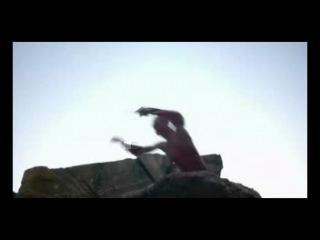 Mortal kombat turkmen film 2013