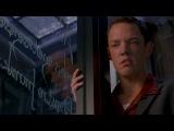 Тринадцать привидений / 2001 / Blu-ray / Лицензия