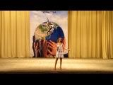 Алина Камалян- Верни мне музыку