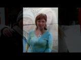 «Марина» под музыку С. В. Рахманинов, Фредерик Франсуа Шопен. НЕЖНОСТЬ - Божественная музыка!Весенний вальс . Picrolla