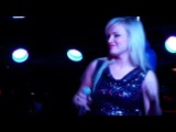 Саша Каприс - Venus (Музыкальный ринг. Финал)