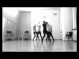 и с моими малышками) гоу гоу денс танцы go go dance танцуем Анастасия Ягужинская:*