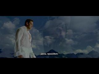 Песня с переводом (отрывок из индийского фильма